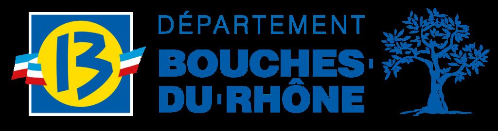Bouches du Rhône 13 logo subvention écologique électrique full watt