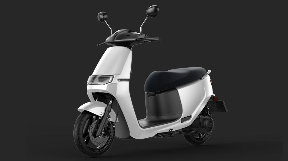 e-orcal-ecooter-e2-scooter-electrique-01