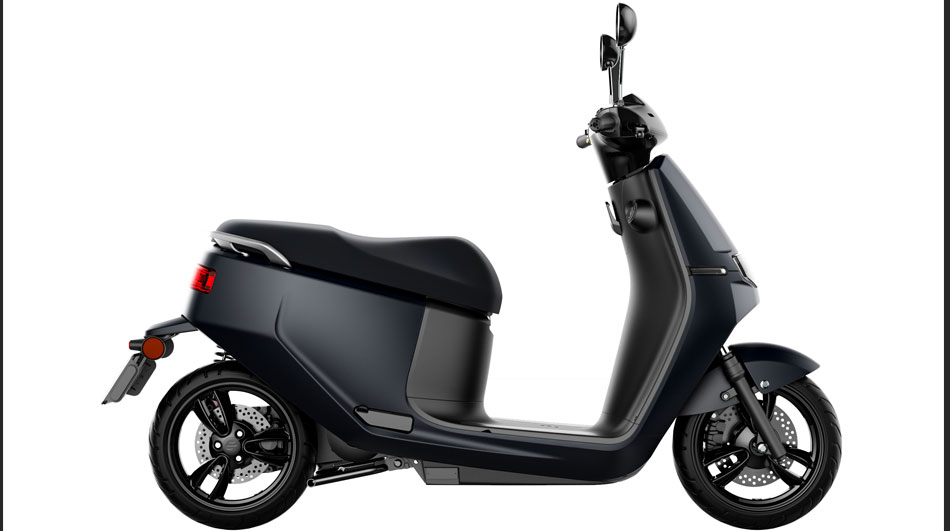 e-orcal-ecooter-e2-scooter-electrique-02