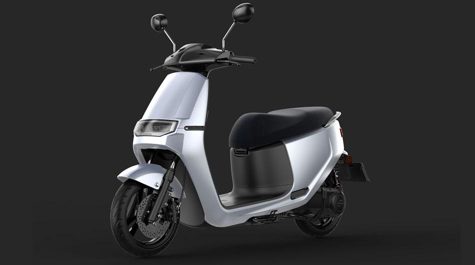 e-orcal-ecooter-e2-scooter-electrique-03