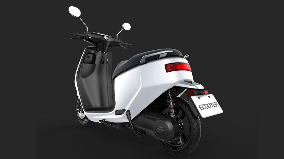 e-orcal-ecooter-e2-scooter-electrique-04