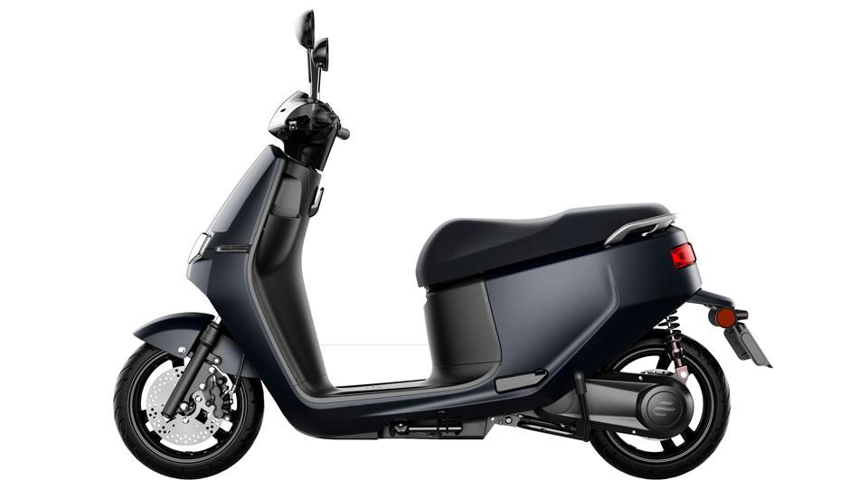 e-orcal-ecooter-e2-scooter-electrique-05