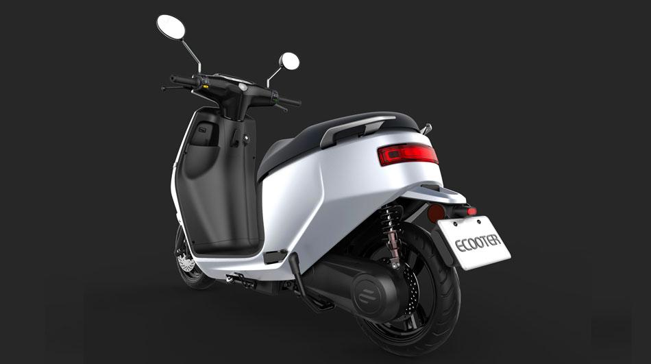 e-orcal-ecooter-e2-scooter-electrique-06