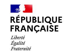 logo bonus écologique état français