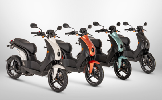 scooter-electrique-e-ludix-design-photo-gallerie-01