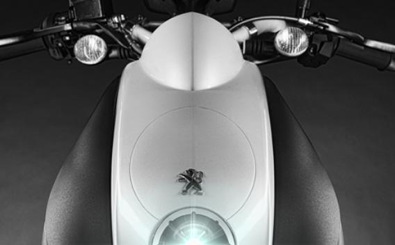 scooter-electrique-e-ludix-design-photo-gallerie-02