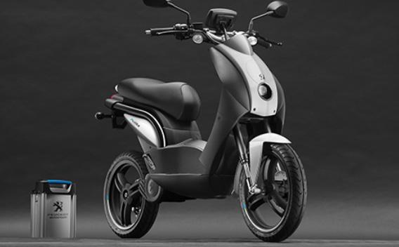 scooter-electrique-e-ludix-design-photo-gallerie-03