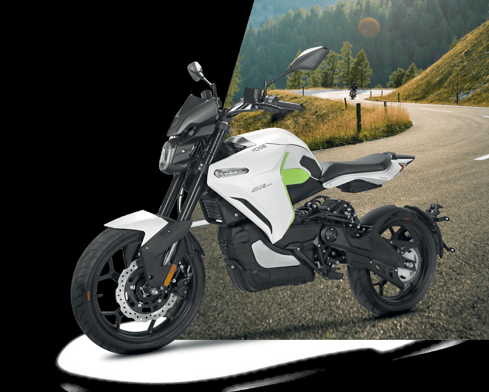 e-bike er10 moto electrique marseille caldentey