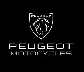 Peugeot motorcycles 2021 scooter électrique Marseille par full watt