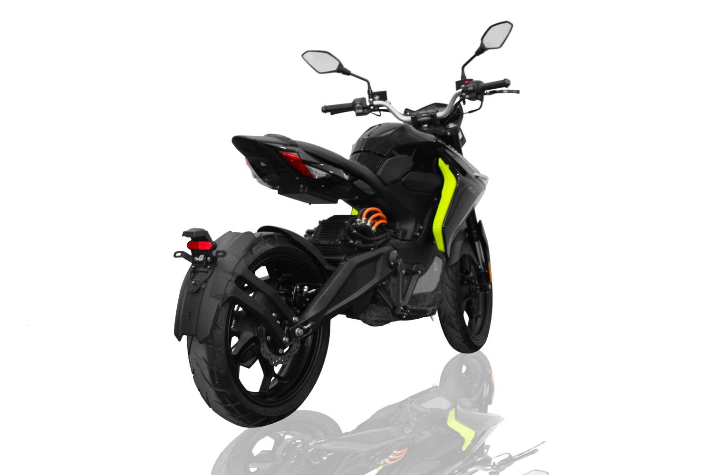 moto voge er10 mobilité électrique
