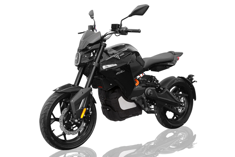 concession moto Marseille