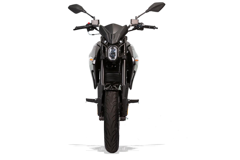 concessionnaire moto Marseille
