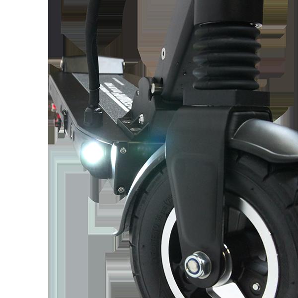 trottinette electrique speedway marseille minimotor tarif