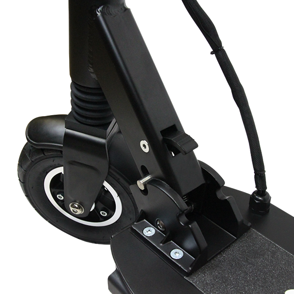 trottinette electrique speedway marseille minimotor vendre